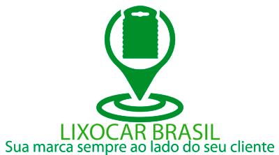 Lixocar Brasil