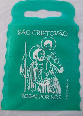 Lixocar-Personalizado-São-Cristovão