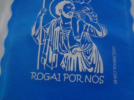 Lixocar-São-Cristovão-Azul-Royal