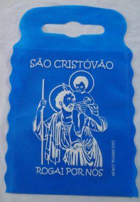 Lixocar-personalizado-São-Cristovão-Azul-Royal
