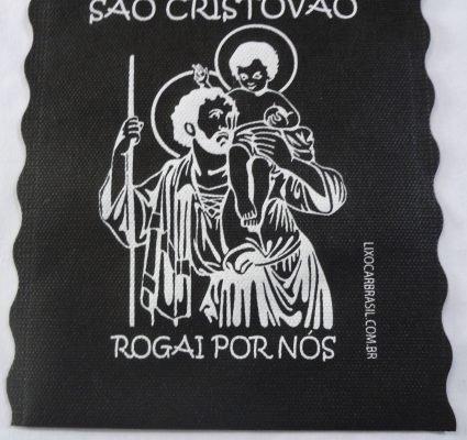 Sacolinha-de-Câmbio-São-Cristovão-Preto